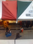 Angel Market