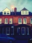 Erpingham Road