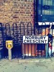 Norbury Crescent