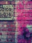 Stunner Studios
