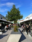 Brunswick Centre