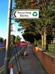 Dryburgh Road, Putney