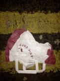 High Holborn