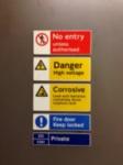 Clapham Common TubeStation