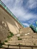 Brighton III