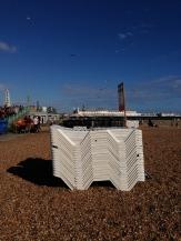 Brighton XI