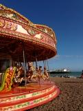 Brighton XII