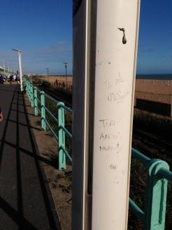 Brighton XIX