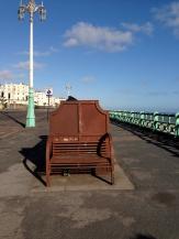 Brighton XXVI