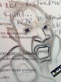 Walker's Court