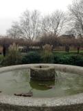 Barratt Gardens