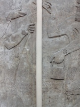 British Museum III