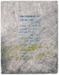 """untitled"", 2017"